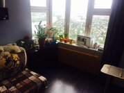 Продаю двухкомнатную квартиру с эксклюзивным ремонтом в Жилом Комплекс - Фото 3