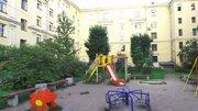Продажа квартиры, м. Новочеркасская, Таллинская Улица - Фото 4