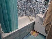 1-комнатная квартира в хорошем состоянии - Фото 5