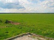 Земельный участок ИЖС 12 соток д. Красново, Тверь - Фото 3
