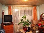 1 комнатная квартира, ул. Военная, Дом Обороны