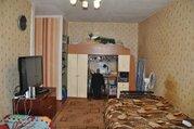 Продажа квартиры, Переславль-Залесский, Микрорайон Чкаловский - Фото 3