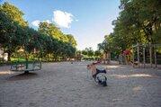 Продажа квартиры, Купить квартиру Рига, Латвия по недорогой цене, ID объекта - 313138207 - Фото 2