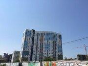 Квартира 3-комнатная Саратов, Академия права, ул Вольская