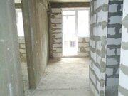Продажа однокомнатной квартиры в новостройке на Овражной улице, 22 в .