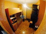 Продам 1 - комнатную квартиру ул 60 лет Комсомола д 18 к 3 - Фото 3