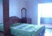 Квартира ул. Семьи Шамшиных 16