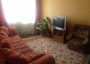 3 900 000 Руб., 3-комнатная квартира по ул. Ф. Лефорта, Купить квартиру в Калининграде по недорогой цене, ID объекта - 315054699 - Фото 4