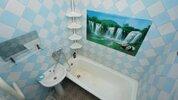 Двухкомнатная квартира улучшенной планировки в Центре., Купить квартиру в Новороссийске по недорогой цене, ID объекта - 306676572 - Фото 6