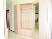 Купите красивую просторную 2ком квартиру в элитном доме, Купить квартиру в Петропавловске-Камчатском по недорогой цене, ID объекта - 321770293 - Фото 12