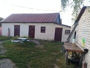 Уютный дом в Добринском районе, с. Новый Свет - Фото 5