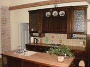 Продажа квартиры, Купить квартиру Рига, Латвия по недорогой цене, ID объекта - 313139694 - Фото 5