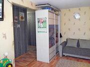 2- ком. квартира в г. Чехов на ул. Гагарина - Фото 5