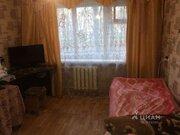 Продажа комнат ул. Нахимова