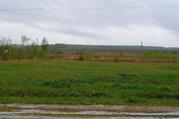 Земельный участок в д. Горностаево - Фото 2