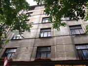 Аренда квартиры, Улица Цесу, Аренда квартир Рига, Латвия, ID объекта - 319938050 - Фото 16