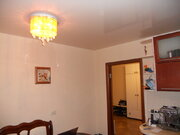 Квартира, ул. Сосновая, д.14 - Фото 5