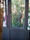 8 000 Руб., Сдам 1 ком м\с квартиру ул.Украинская .61, Аренда квартир в Пятигорске, ID объекта - 313775504 - Фото 7