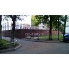2 850 000 Руб., 3-я квартира Первомайская, д. 71, Купить квартиру в Уфе по недорогой цене, ID объекта - 330975986 - Фото 4