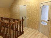 7 600 000 Руб., Коттедж в Дивногорском, Продажа домов и коттеджей в Новосибирске, ID объекта - 502707856 - Фото 18