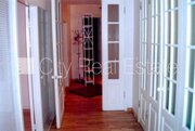 Продажа квартиры, Улица Виландес, Купить квартиру Рига, Латвия по недорогой цене, ID объекта - 313195418 - Фото 9