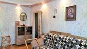 Продажа трехкомнатной квартиры с дизайнерским ремонтом на Южном - Фото 5