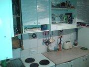8 000 Руб., Сдам секцию центр, Аренда комнат в Красноярске, ID объекта - 700675958 - Фото 9