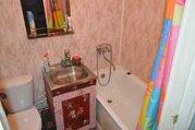 Слободская 7, Купить квартиру в Сыктывкаре по недорогой цене, ID объекта - 319169010 - Фото 10