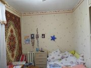 Фрунзенский р-н. 4-комнатная квартира на ул.Ньютона 40а. Продаю .