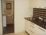 Продажа квартиры, Купить квартиру Рига, Латвия по недорогой цене, ID объекта - 313154410 - Фото 4