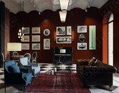 Продается квартира г.Москва, Петровский бульвар, Купить квартиру в Москве по недорогой цене, ID объекта - 320733760 - Фото 16
