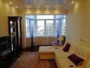 Купить двухкомнатную квартиру 86 кв.м в Кисловодске