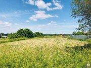 Продажа участка, Хотьково, Сергиево-Посадский район, Деревня Алферьево