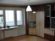 Продам 2 к. кв. ул. Озерная д. 9, Купить квартиру в Великом Новгороде по недорогой цене, ID объекта - 326453935 - Фото 7