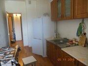 Уютная квартира в новом доме для вашего отдыха - Фото 2