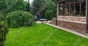 Калужское ш. 20 км от МКАД, Черепово, Коттедж 457 кв. м - Фото 3