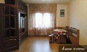 Продаюдом, Астрахань, Продажа домов и коттеджей в Астрахани, ID объекта - 502905426 - Фото 2
