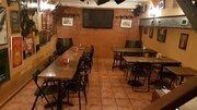 Продаётся действующий бар-ресторан в предместье Барселоны - Фото 5