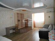 3 комнатная квартира в Центре, Красноармейская с ремонтом и мебелью