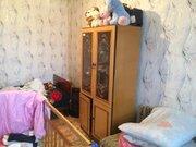 500 000 Руб., Продажа квартиры, Чита, Реалбаза, Купить квартиру в Чите по недорогой цене, ID объекта - 328204587 - Фото 8