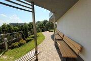 Продажа квартиры, Купить квартиру Рига, Латвия по недорогой цене, ID объекта - 313138288 - Фото 5