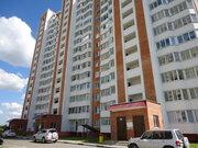 Однокомнатная квартира в г. Серпухов - Фото 2