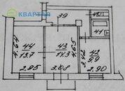 2-х комнатная квартира Пр-т Славы 74 - Фото 3