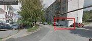 Продается помещение, Продажа офисов в Челябинске, ID объекта - 601298924 - Фото 1
