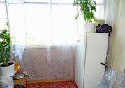 2 250 000 Руб., 3-к квартира, 67 м, 9/9 эт. Чичерина, 35а, Купить квартиру в Челябинске, ID объекта - 333801200 - Фото 2