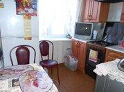 1 комнатная квартира Павловский Посад г, Кузьмина ул, 34 - Фото 2