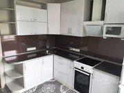 Продажа квартиры, Магадан, Колымское ш. - Фото 2
