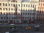 Продажа квартиры, м. Маяковская, 1-я тверская-ямская ул. - Фото 2