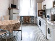 28 550 000 Руб., Продаётся 2-к квартира, Купить квартиру в Москве, ID объекта - 330940532 - Фото 19