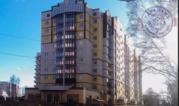 Продажа квартиры, Вологда, Ул. Гагарина, Купить квартиру в Вологде по недорогой цене, ID объекта - 325098411 - Фото 3